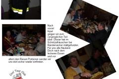 2012 Feuerwehrführung 3-3