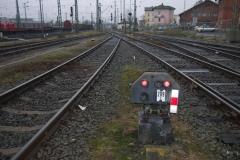 K1024_121110P1090092