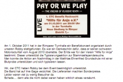 2012 Bericht Pay or we Play 1-2