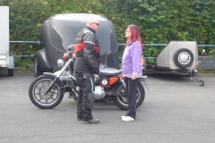 K1024_2010-Behindertenausfahrt 001