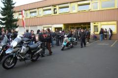 K1024_2010-Behindertenausfahrt 006