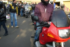 K1024_2010-Behindertenausfahrt 009