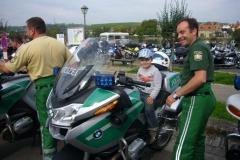 K1024_2010-Behindertenausfahrt 015