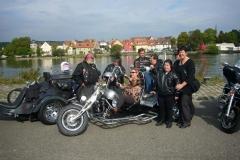 K1024_2010-Behindertenausfahrt 018