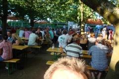 10-Festplatz