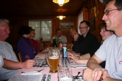 K1024_023-Warten aufs Abendessen