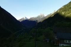 K1024_029-Alpengipfel
