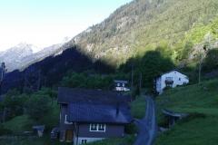 K1024_030-Gurtnellen-Dorf