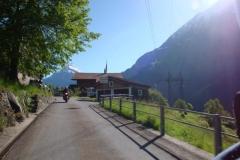 K1024_040-von Gurtnellen-Dorf bergab zur Gotthardstarsse