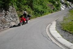 K1024_041-von Gurtnellen-Dorf bergab zur Gotthardstrasse