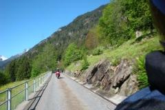 K1024_042-von Gurtnellen-Dorf bergab zur Gotthardstrasse