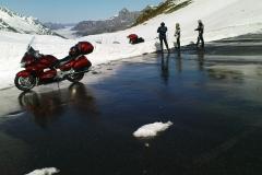 K1024_061-Schneeschlacht