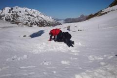 K1024_062-Schneeschlacht