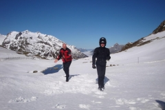 K1024_063-Schneeschlacht beendet
