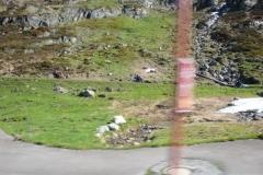 K1024_079-Sustenpass abwärts