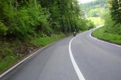 K1024_087-Aufstieg zum Brünigpass