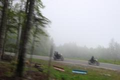 K1024_092-Wolkendurchstich