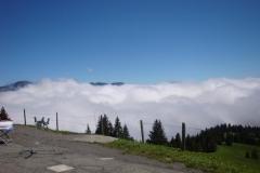 K1024_100-Wolkenaufstieg