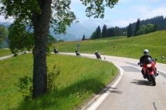 K1024_106-Auffahrt zum Töff-Treff Schallenberg