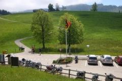 K1024_116-Blick auf den Parkplatz