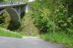 K1024_135-Kleinststraßen zum Thuner See