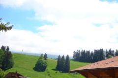 K1024_137-herrliche Landschaft oberhalb des Thuner Sees