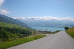 K1024_139-Blick auf den Thuner See