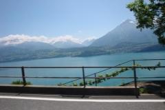 K1024_144-Sigriswil am Thuner See