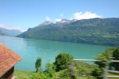 K1024_155-Blick auf den Brienzer See