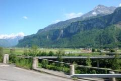 K1024_167-Auffahrt zum Brünigpass