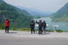 K1024_169-Blick vom Brünigpass auf den Sarner See