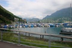 K1024_207-Yachthafen Gersau
