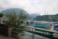 K1024_208-Yachthafen Gersau