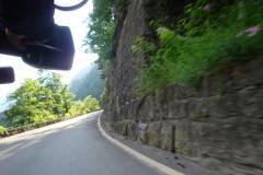 K1024_215-Richtung Gurtnellen