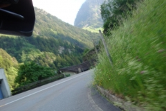 K1024_217-Richtung Gurtnellen