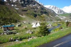 K1024_242-Campingplatz vor der Göscheneralp