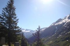 K1024_246-Blick ins Tal