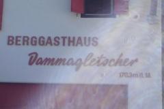 K1024_254-Göscheneralp