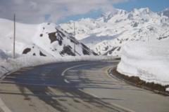 K1024_280-Blick vom Furkapass