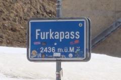 K1024_281-Furkapasshöhe