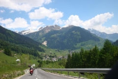 K1024_316-St. Gotthard