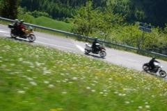 K1024_317-St. Gotthard