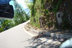 K1024_318-St. Gotthard