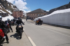 K1024_326-St. Gotthard Passhöhe