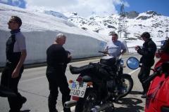 K1024_327-St. Gotthard Passhöhe