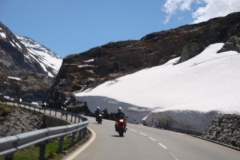K1024_333-Gotthard abwärts