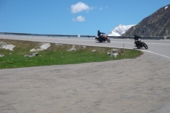 K1024_334-Gotthard abwärts