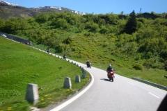 K1024_335-Gotthard abwärts