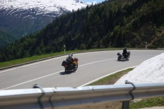 K1024_337-Grimselpass