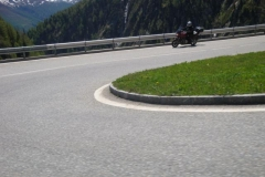 K1024_338-Grimselpass
